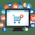 Types of E-commerce Platforms