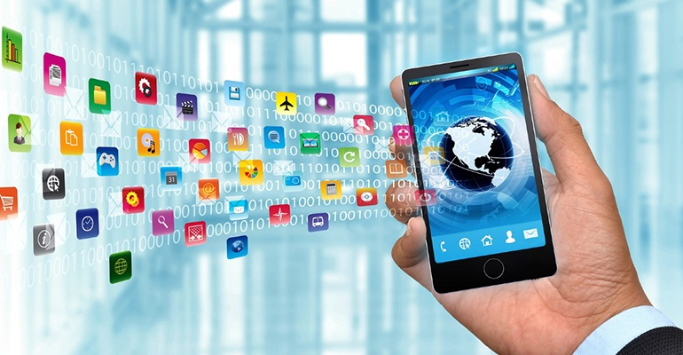 Mobile Apps to Look Out for