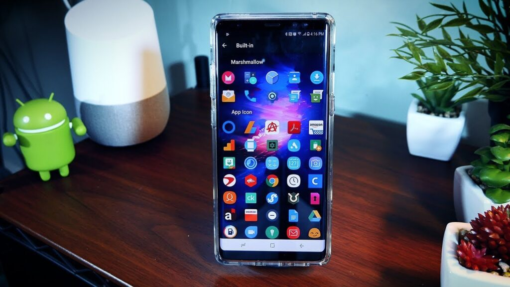 The Best Apps for Android 2020