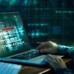Peneliti Menemukan Perangkat Cerdas Yang Siap Untuk Serangan Peretas