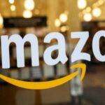 Pertumbuhan Website Amazon Dalam Mengembangkan Platform Video Streaming