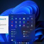 Mengenal Lebih Dalam Tentang Windows 11: Awal Era PC Baru