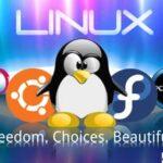 30 Tahun Sejarah Linux Dalam Perkembangan Teknologi