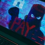 Perangkat IoT Yang Berdampak Terkena Masalah Cyber