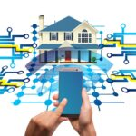 Perkembangan Domotics Yang Membawa Nuansa Home Sweet Home Automation