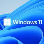 Perkembangan Dari Windows 95 ke Windows 11