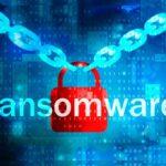 Ransomware Berhasil Lubangi Keamanan Pada Cloud
