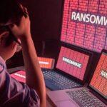 Serangan Ransomware Telah Menjadi Stratospheric