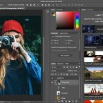 The Latest Best Photo Editor Software