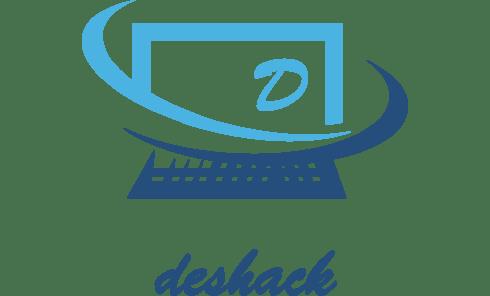 Deshack.net