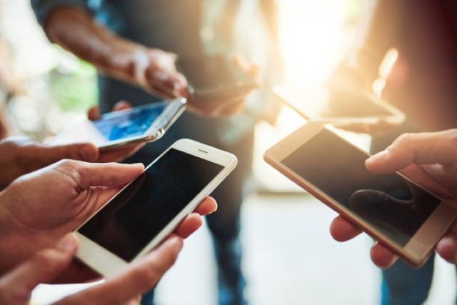 What to Expect from the Advancement of Mobile Apps Technology in the Coming Years