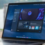 Compare the Best Laptops to Buy on a PCMac