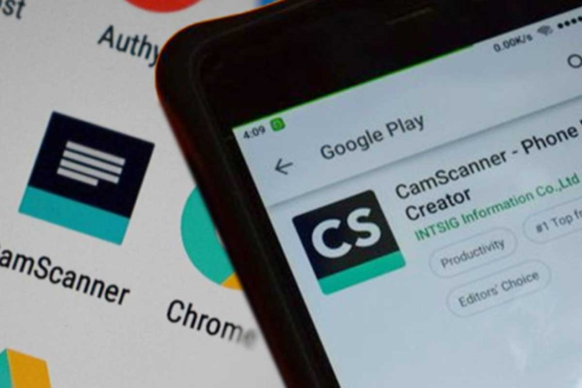 The Most Recommended Android Apps in 2020